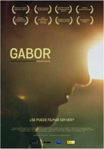 001-gabor-espana