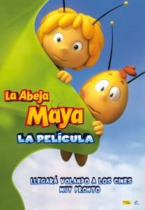 001-la-abeja-maya-la-pelicula-espana