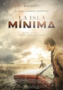 001-la-isla-minima-espana