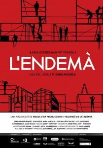 001-lendema-espana