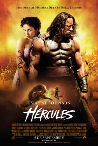 002-hercules-espana