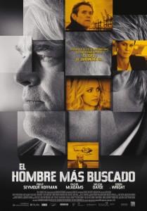 003-el-hombre-mas-buscado-espana