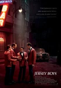 003-jersey-boys-espana