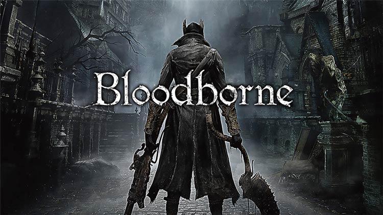 1410880962-bloodborne