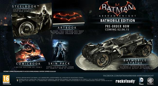 650_1000_arkham-knight-edicion-batmovil-1