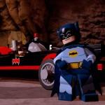 'LEGO Batman 3: Más allá de Gotham' será el primer juego de la serie en tener pase de temporada