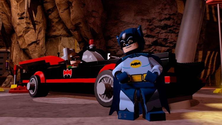 LEGO-Batman-3-Mas-alla-de-Gotham-60s-02