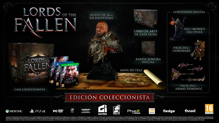 Lords-of-the-fallen_Collectors_