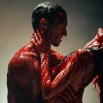 Maroon 5 estrena el polémico vídeo de 'Animals'