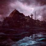 Nuevos detalles, imágenes y vídeos de 'Resident Evil Revelations 2'