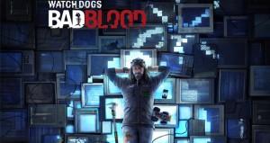 WATCH-DOGS-tbone-DLC