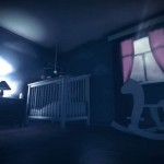 La versión de PS4 de 'Among The Sleep' ya está terminada