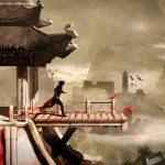 Ubisoft confirma que habrá más 'Assassin's Creed' en 2D