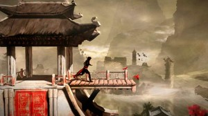 assassins-creed-chronicles-2D