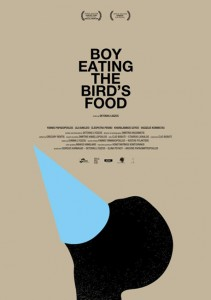 boy-eating-the-birds-food-cartel