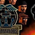 El juego español 'Commandos' anuncia nueva entrega en móviles