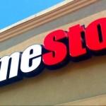 GameStop cierra todas sus tiendas en España