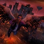 'Saints Row: Gat Out of Hell' llegará el 30 de enero