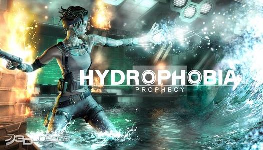 hydrophobia_prophecy-1590848