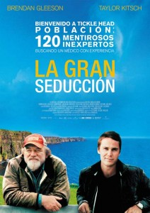 la-gran-seduccion-cartel1