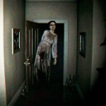El fantasma de P.T. (Silent Hills) se dejará ver en 'Metal Gear Solid V: The Phantom Pain'