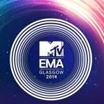 Lista de ganadores de los MTV EMA 2014