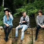 One Direction publica el vídeo de 'Night Changes'