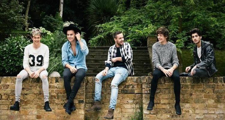 one-direction-steal-my-girl-2-750x400