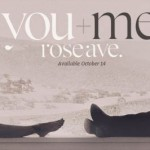 P!nk publicará el disco 'You+Me' junto a Dallas Green