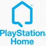 PlayStation Home cierra sus puertas