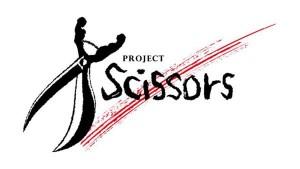 project-scissors-09-20-14-1