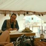 Primer trailer y fecha de estreno de la cinta de terror 'The Pyramid'