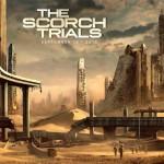 Primeros detalles de la secuela 'Maze Runner: Scorch Trials'