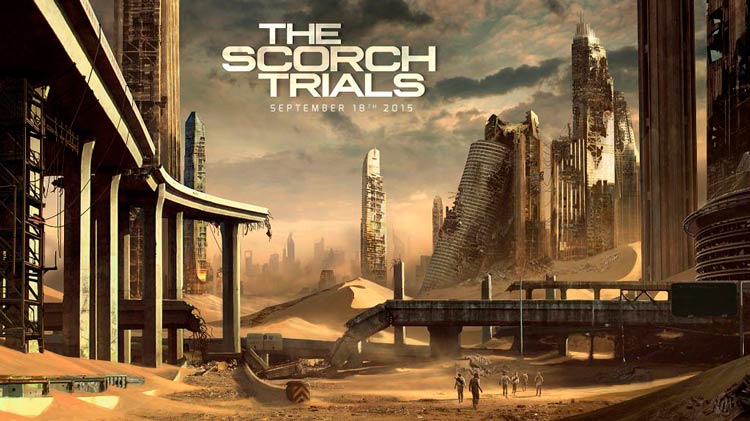 scorch-trials-concept-art