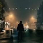 Konami cancela 'Silent Hills' y retira 'P.T.' de la store