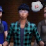 EA confirma que 'Los Sims 4' se pixela con las copias piratas