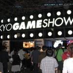 El Tokyo Game Show cierra sus puertas a punto de batir su récord de asistencia