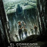 Estrenos de Cine – 19 de Septiembre de 2014