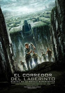 the-maze-runner-cartel-2