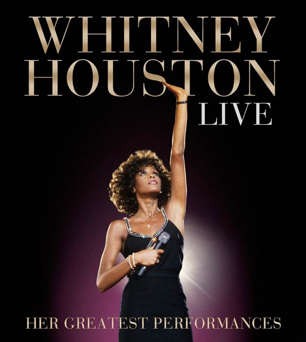 whitney-houston-live-album-101