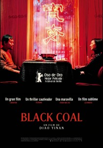 001-black-coal-espana