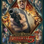 Estrenos de Cine – 3 de Octubre de 2014