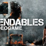 The Expendables 2 Videogame – Análisis
