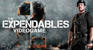 Expendables_Hero