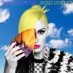 Gwen Stefani estrena el vídeo de 'Baby Don't Lie'