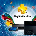 'Helldivers', 'Lemmings Touch' o 'Persona 4 Arena Ultimax' entre los juegos de PS Plus de febrero