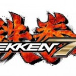 Tekken 7 supera los 2 millones de copias vendidas en todo el mundo
