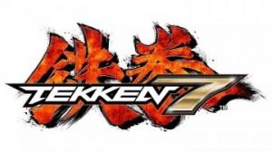 Tekken-7-360x202