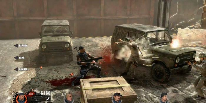 The-Expendables-2-Videogame-imagem-2