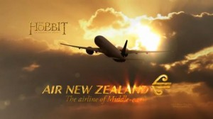 air_new_zealand_hobbit_unexpected_journey